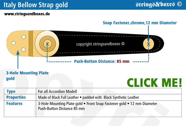 Italy_Bellow_Strap_gold.jpg