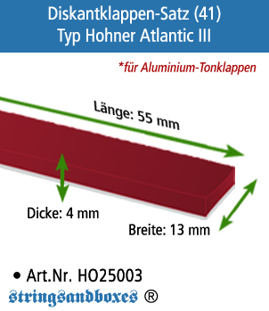 02.Hohner_Atlantic_III