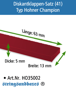 05.Hohner_Champion