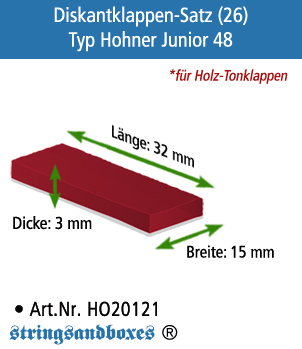 10.Hohner_Junior_48