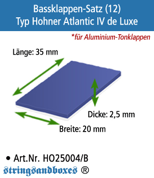 29.Hohner_Atlantic_IV_de_Luxe_Bass
