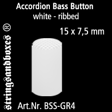 16._Accordion_Bass_Button_white,ribbed
