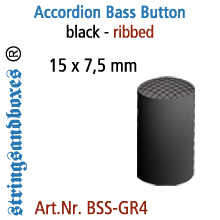 17.Accordion_Bass_Button_black,ribbed