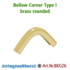 17.Below_Corner_Type_I_brass_Rounded