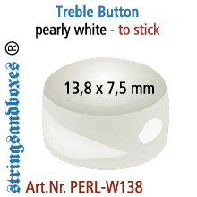 07.Treble_Button_13,8x7,5_pearly_white