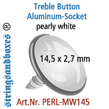 15.Treble_Button_Alu_pearly_white