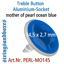18.Treble_Button_Alu_pearly_ocean_blue