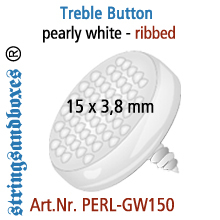 26.Treble_Button_15x3,8_pearly_white_ribbed