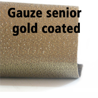 05.Gauze_senior_gold_coated