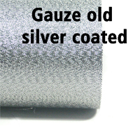 06.Gauze_old_silver_coated