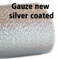 10.Gauze_new_silver_coated