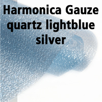 27.Harmonica_Gauze_quartz_lightblue_silver