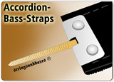 07.Accordion_Bass-Straps