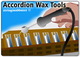 09.Accordion_Wax_Tools