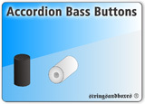 13.Accordion_Bass_Buttons