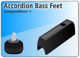 15.Accordion_Bass_Feet