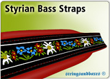 17.Styrian_Bass_Straps