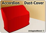 22.Accordion_Dust-Cover