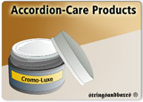 24.Accordion_Care_Products