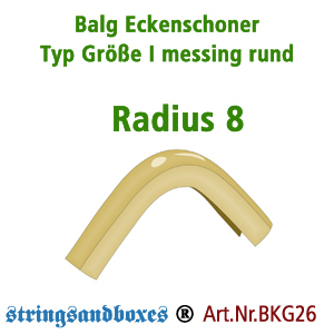 17.Eckenschoner_Typ_Grosse_I_messing