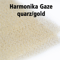 27.Harmonika_Gaze_quarz-gold