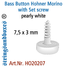 03.Bass_Button_Hohner_Morino_with_Set_screw