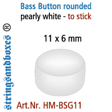 10.Bass_Button_rounded