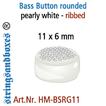 11.Bass_Button_rounded_ribbed