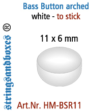 12.Bass_Button_arched