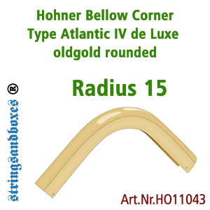 02.Hohner_Bellow_Corner_Type_Atlantic_IV_de_Luxe
