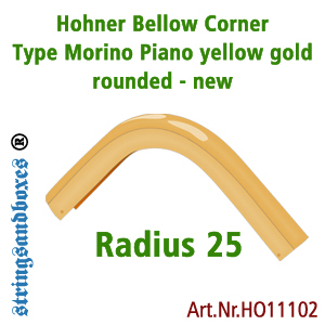 04.Hohner_Bellow_Corner_Morino_Piano_new