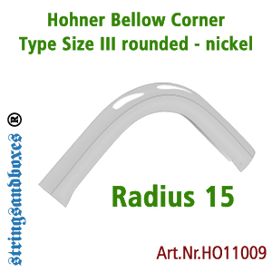 05.Hohner_Bellow_Corner_Type_III_Rounded