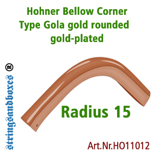 06.Hohner_Bellow_Corner_Type_Gola_gold