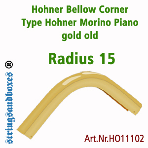 08.Hohner_Morino_Piano_yellow_gold_old