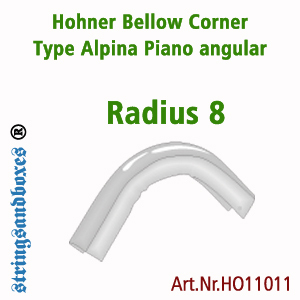 09.Hohner_Bellow_Corner_Type_Alpina_Piano