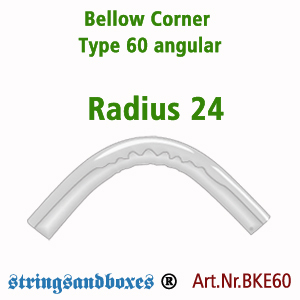 14.Bellow_Corner_Type_60_Angular