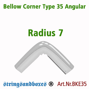 18.Bellow_Corner_Type_35_Angular