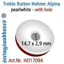 01.Treble_Button_Hohner_Alpina