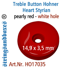 02.Treble_Button_Hohner_Heart_Styrian