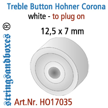 03.Treble_Button_Hohner_Corona