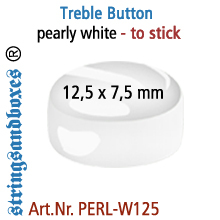 04.Treble_Button_12,5x7,5