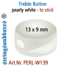 06.Treble_Button_13x9_pearly_white