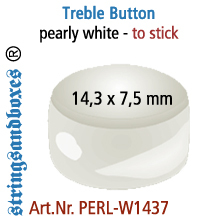 10.Treble_Button_14,3x7,5_pearly_white