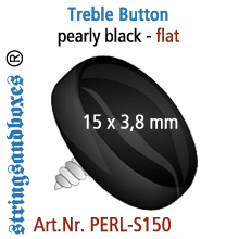 25.Treble_Button_15x3,8_pearly_black