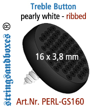 28.Treble_Button_16x3,8_pearly_black_ribbed