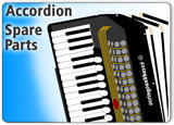 01.Accordion_Spare_Parts