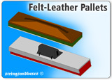 03.Felt-Leather_Pallets
