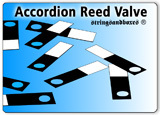 04.Accordion_Reed_Valve