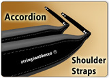 05.Accordion_Shoulder_Straps