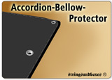 08.Accordion_Bellow_Protectors
